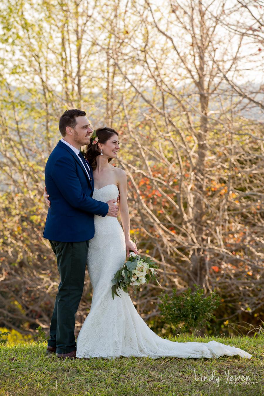 Montville-wedding-photographer-Lauren-Kirby 492.jpg