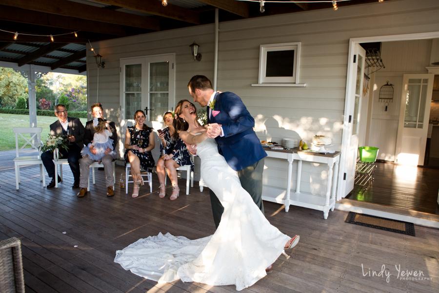 Montville-wedding-photographer-Lauren-Kirby 560.jpg