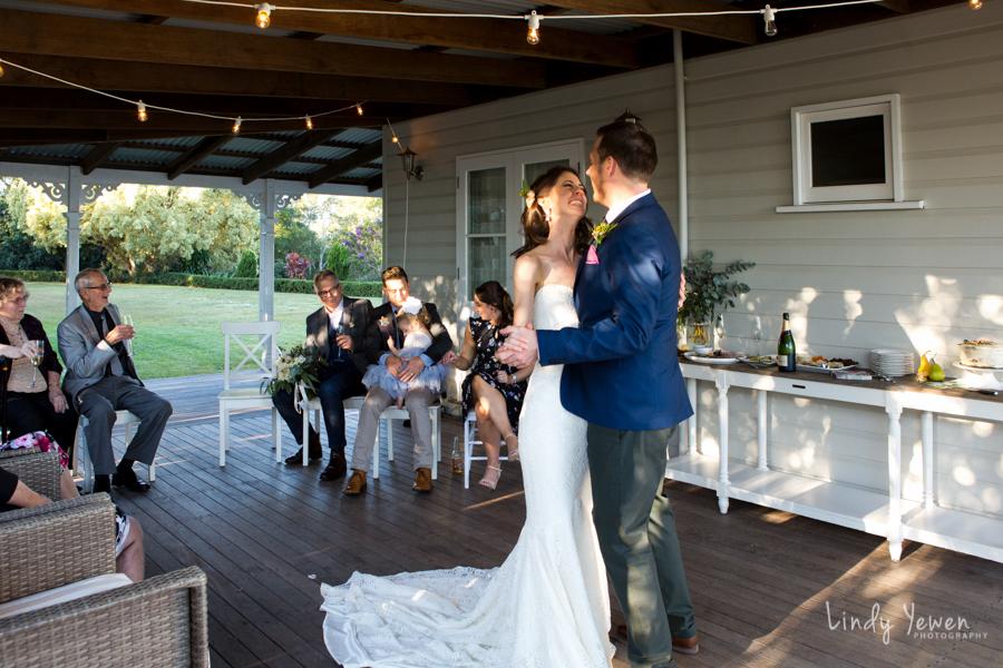 Montville-wedding-photographer-Lauren-Kirby 550.jpg