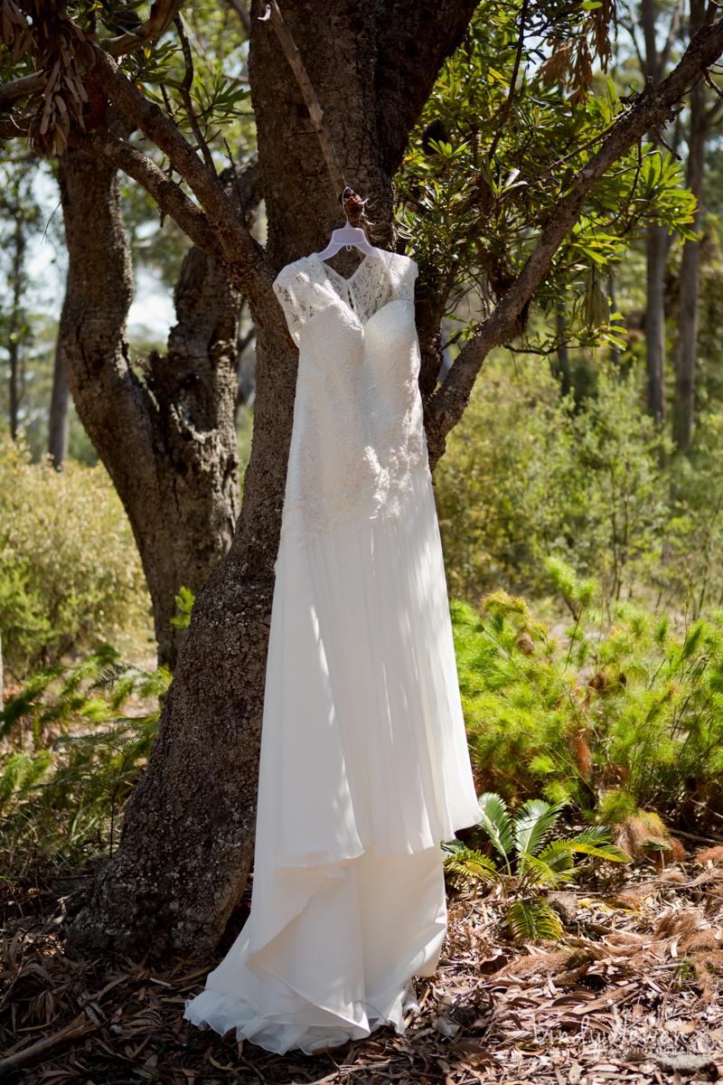 Fraser-Island-Wedding-Photographer-Sophie-Brett 14.jpg