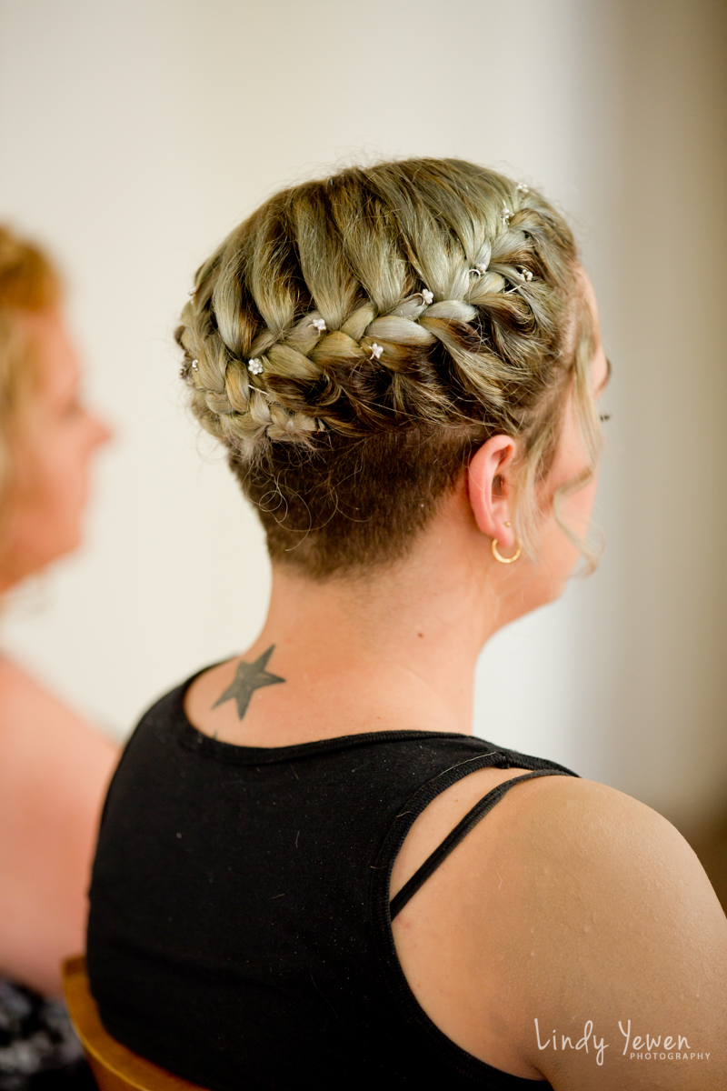 Fraser-Island-Wedding-Photographer-Sophie-Brett 27.jpg