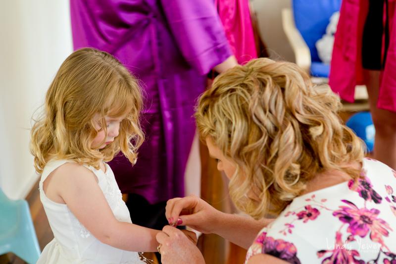 Fraser-Island-Wedding-Photographer-Sophie-Brett 84.jpg