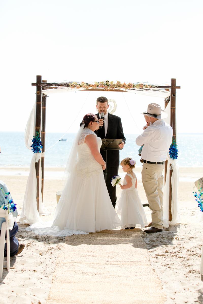 Fraser-Island-Wedding-Photographer-Sophie-Brett 162.jpg