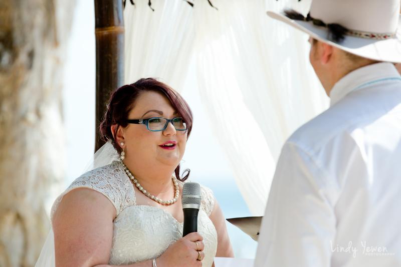 Fraser-Island-Wedding-Photographer-Sophie-Brett 197.jpg