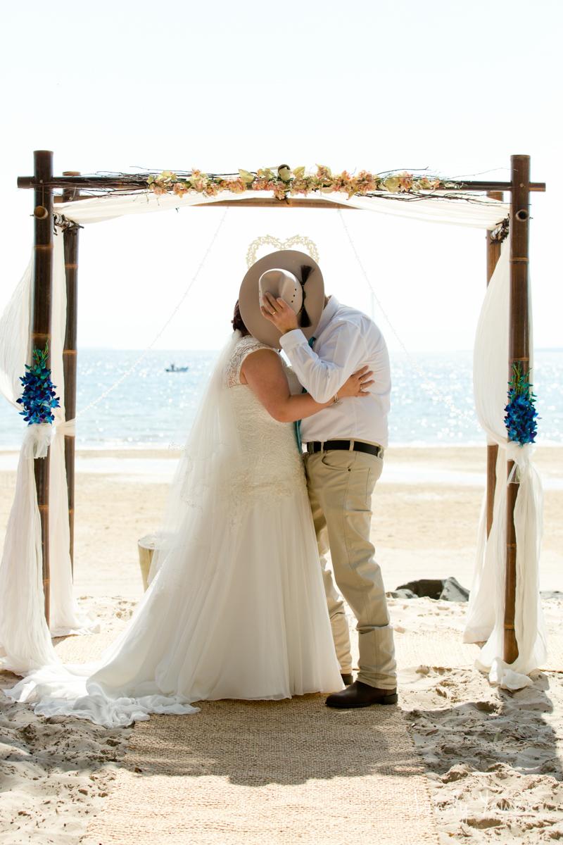 Fraser-Island-Wedding-Photographer-Sophie-Brett 229.jpg