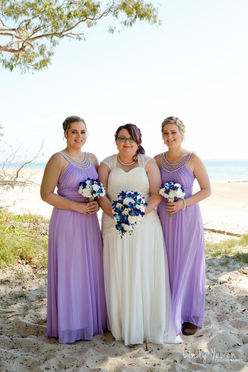 Fraser-Island-Wedding-Photographer-Sophie-Brett 336.jpg