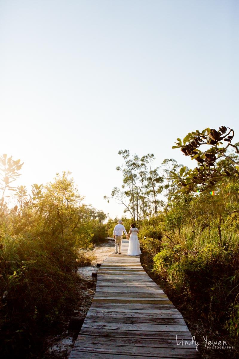 Fraser-Island-Wedding-Photographer-Sophie-Brett 372.jpg
