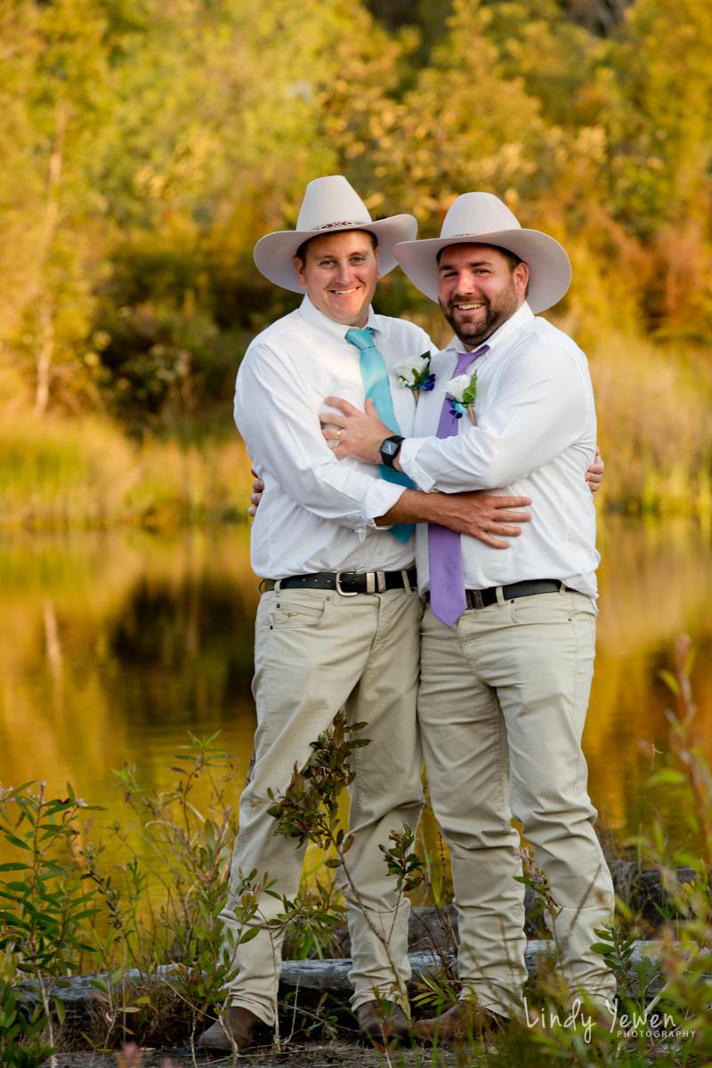 Fraser-Island-Wedding-Photographer-Sophie-Brett 423.jpg