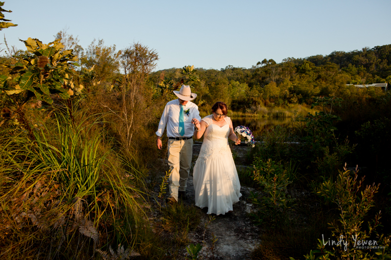 Fraser-Island-Wedding-Photographer-Sophie-Brett 447.jpg