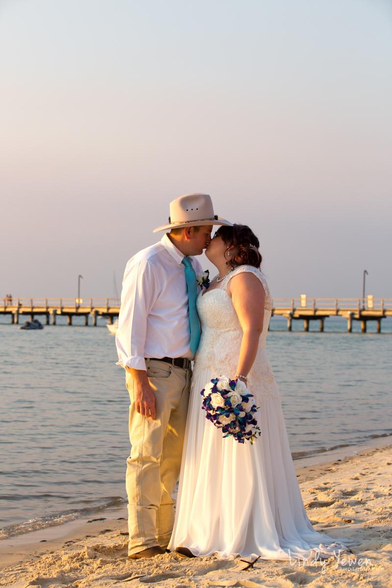 Fraser-Island-Wedding-Photographer-Sophie-Brett 484.jpg
