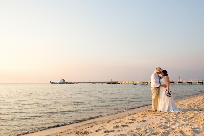Fraser-Island-Wedding-Photographer-Sophie-Brett 480.jpg