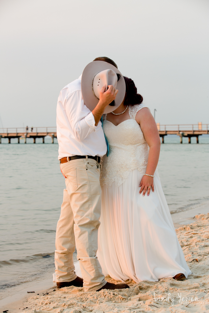 Fraser-Island-Wedding-Photographer-Sophie-Brett 564.jpg