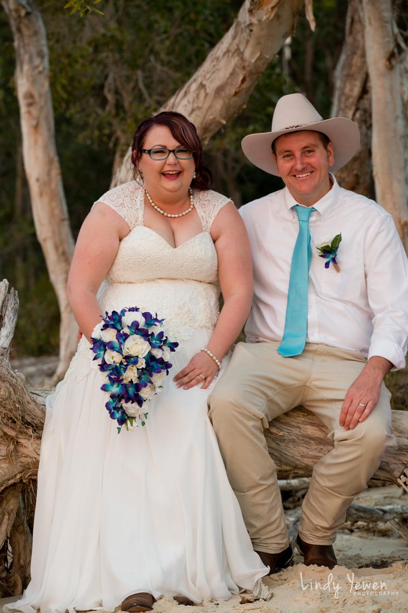 Fraser-Island-Wedding-Photographer-Sophie-Brett 594.jpg