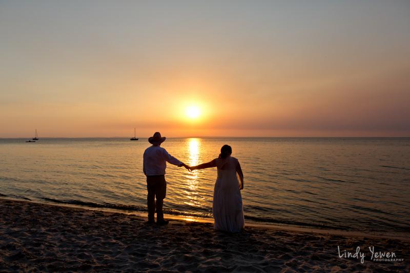Fraser-Island-Wedding-Photographer-Sophie-Brett 539.jpg