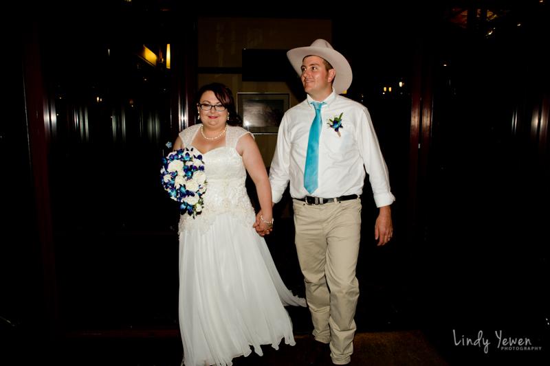 Fraser-Island-Wedding-Photographer-Sophie-Brett 661.jpg