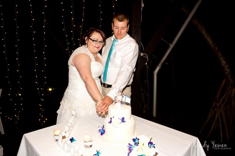 Fraser-Island-Wedding-Photographer-Sophie-Brett 756.jpg
