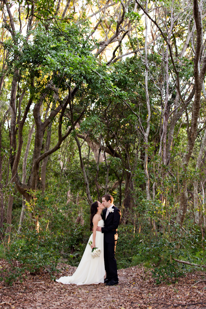 Noosa-Wedding-Kaley-Richard-94.jpg