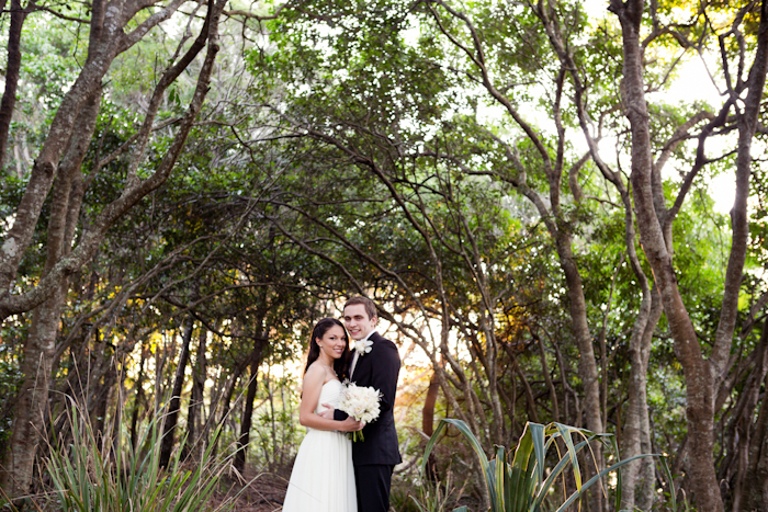 Noosa-Wedding-Kaley-Richard-139.jpg