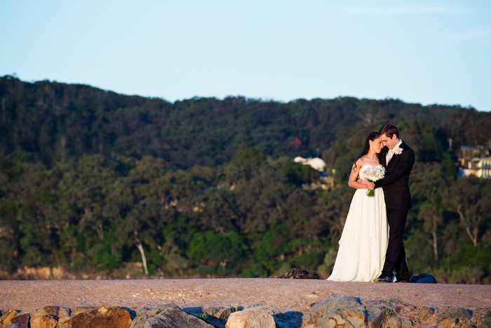 Noosa-Wedding-Kaley-Richard-202.jpg