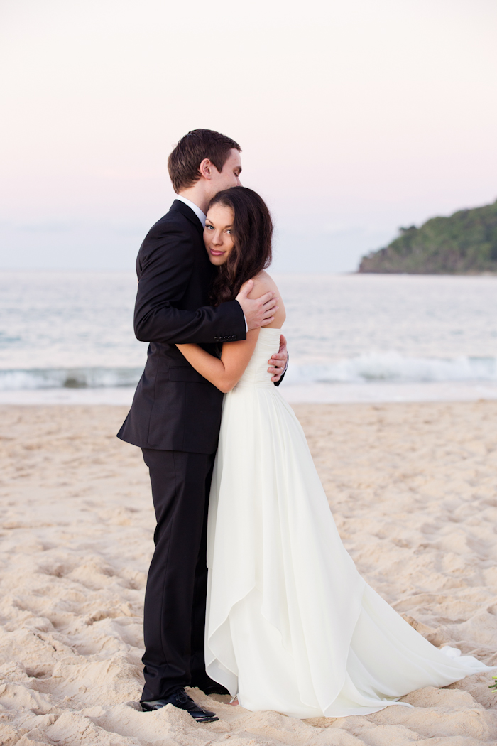 Noosa-Wedding-Kaley-Richard-336.jpg
