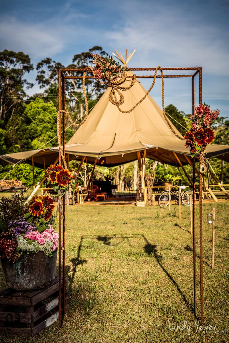 Epic Noosa Hinterland Wedding 33.jpg