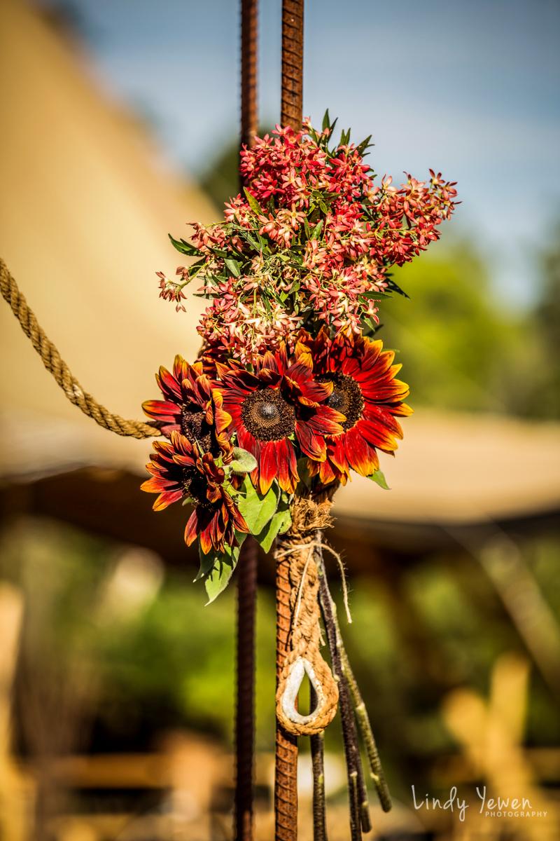 Epic Noosa Hinterland Wedding 34.jpg