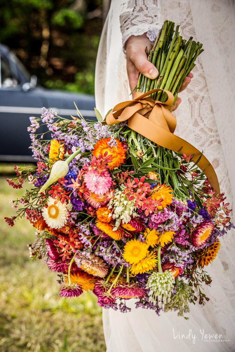 Epic Noosa Hinterland Wedding 39.jpg