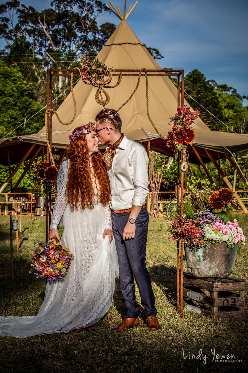 Epic Noosa Hinterland Wedding 45.jpg