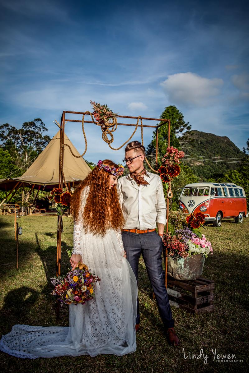 Epic Noosa Hinterland Wedding 61.jpg