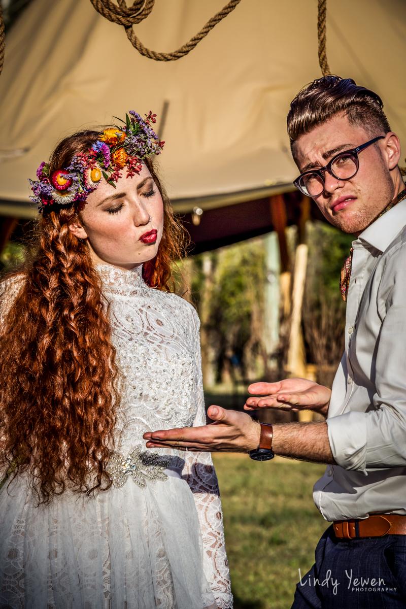 Epic Noosa Hinterland Wedding 65.jpg