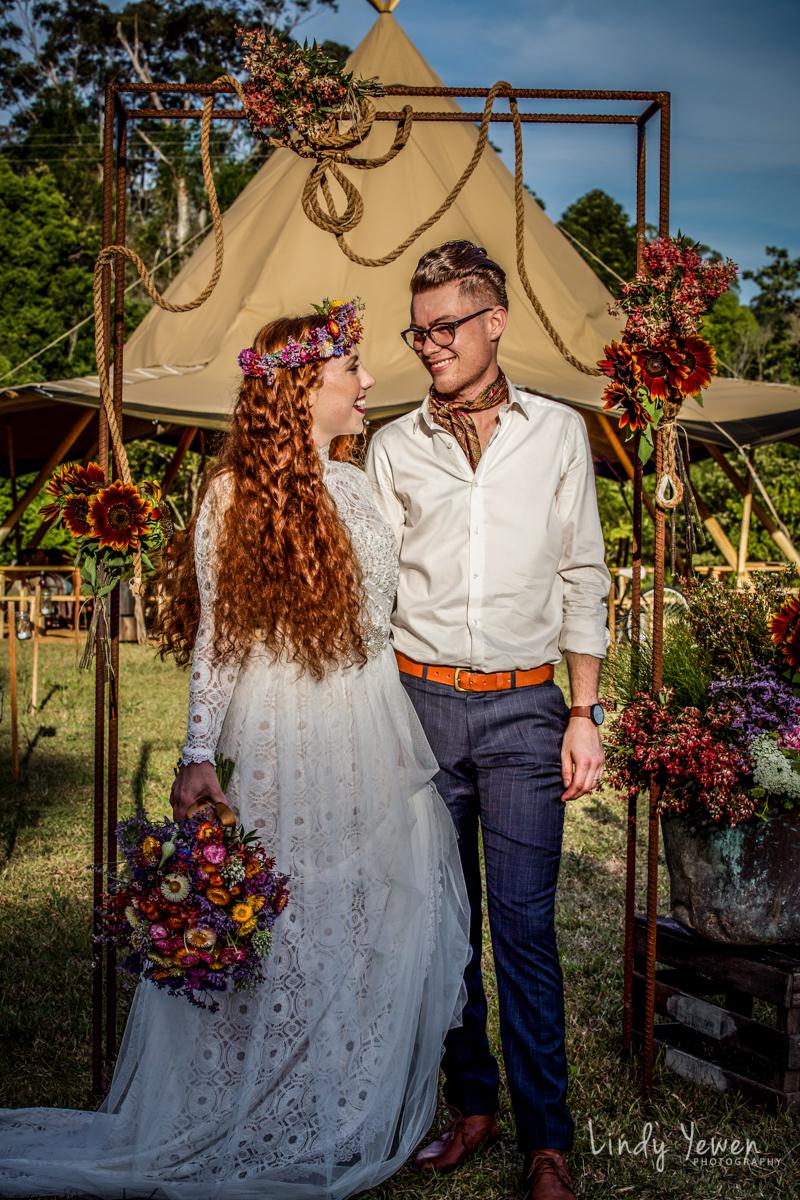 Epic Noosa Hinterland Wedding 66.jpg