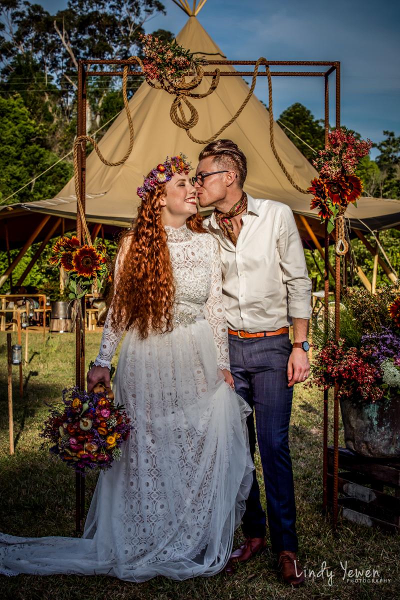 Epic Noosa Hinterland Wedding 67.jpg