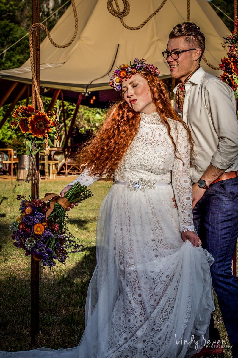 Epic Noosa Hinterland Wedding 72.jpg