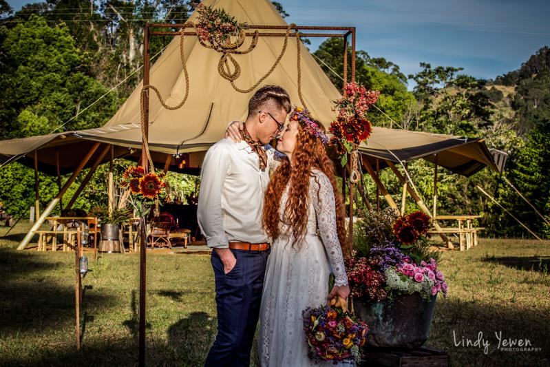 Epic Noosa Hinterland Wedding 74.jpg