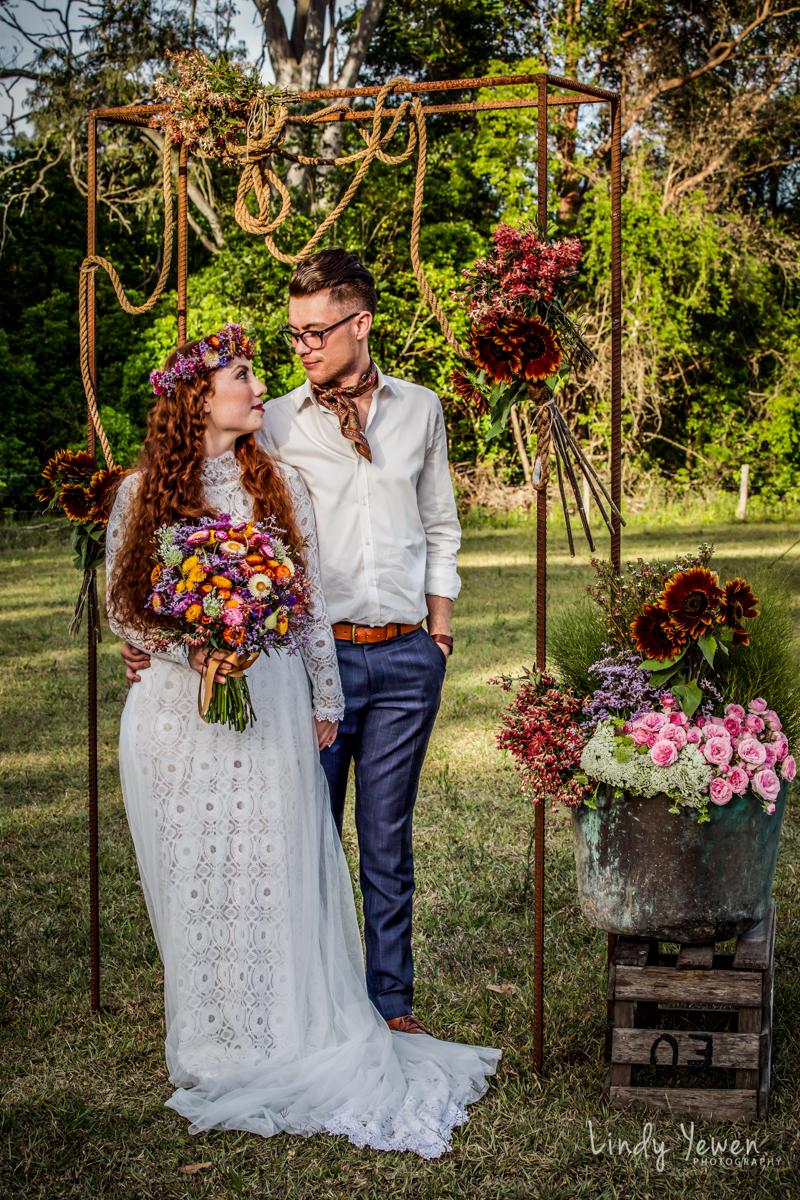 Epic Noosa Hinterland Wedding 82.jpg