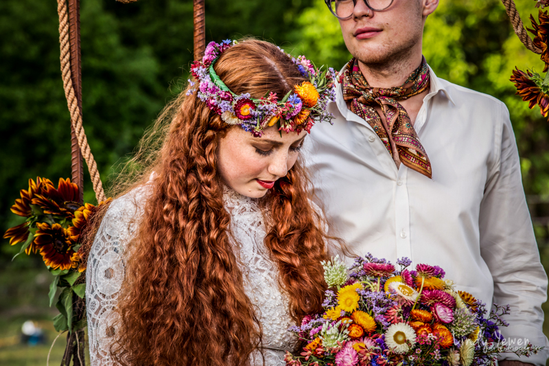 Epic Noosa Hinterland Wedding 89.jpg