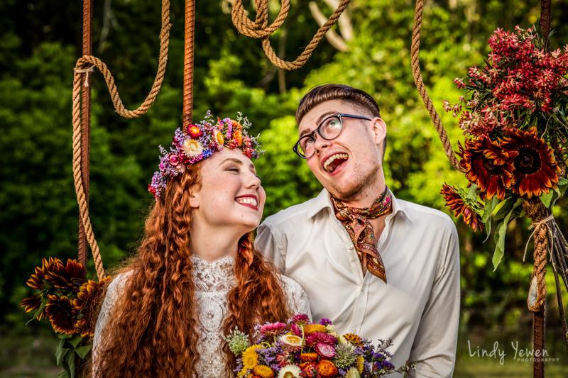 Epic Noosa Hinterland Wedding 94.jpg