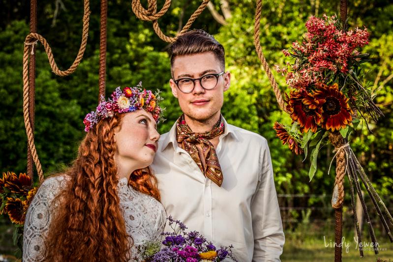 Epic Noosa Hinterland Wedding 100.jpg