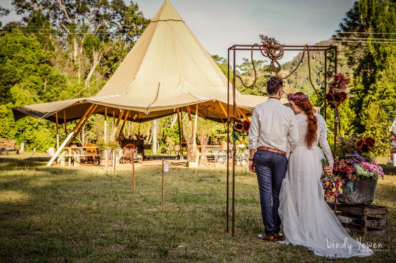 Epic Noosa Hinterland Wedding 107.jpg