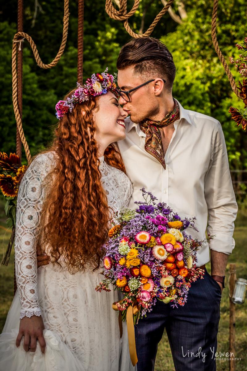 Epic Noosa Hinterland Wedding 103.jpg