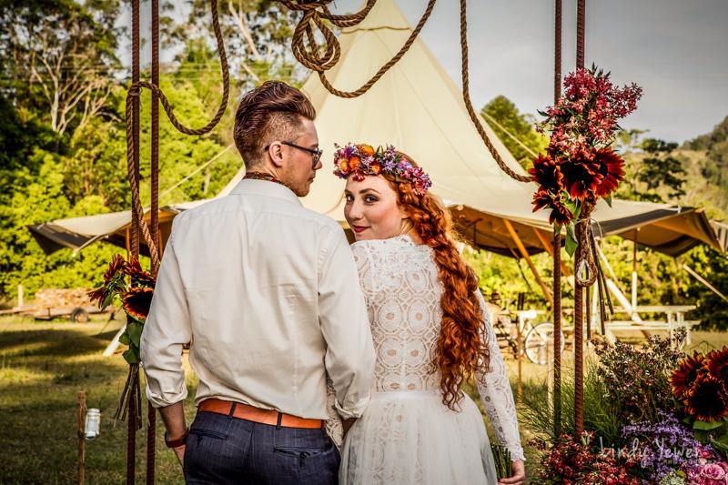 Epic Noosa Hinterland Wedding 109.jpg
