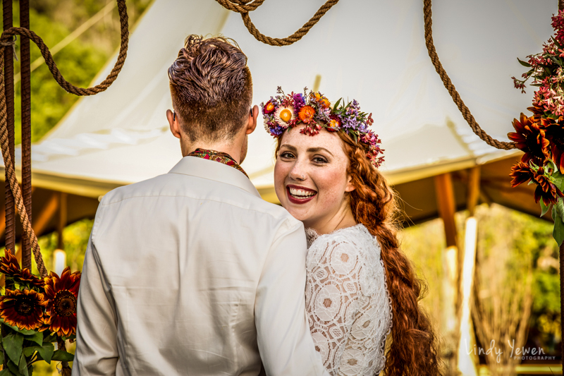 Epic Noosa Hinterland Wedding 119.jpg