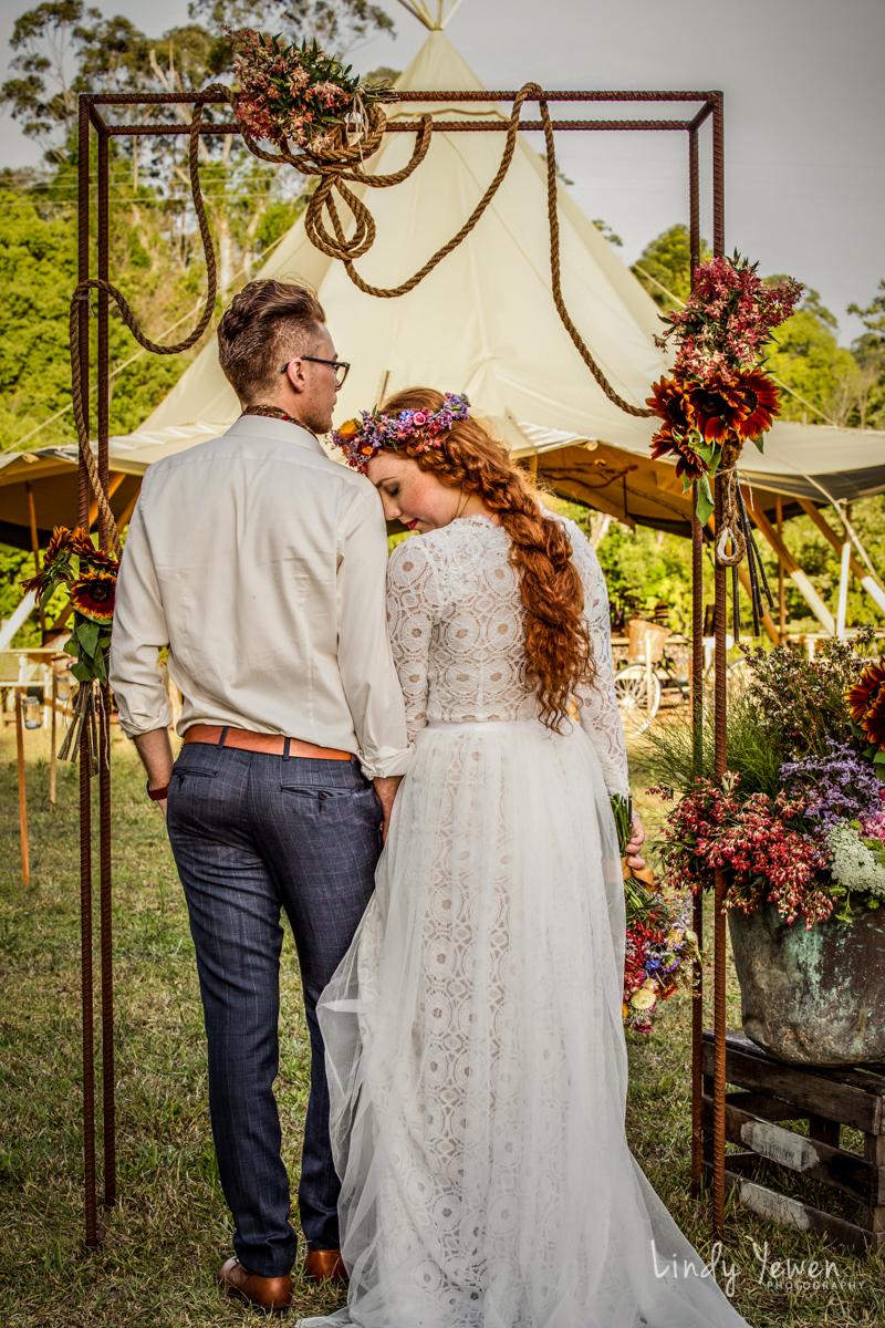Epic Noosa Hinterland Wedding 115.jpg