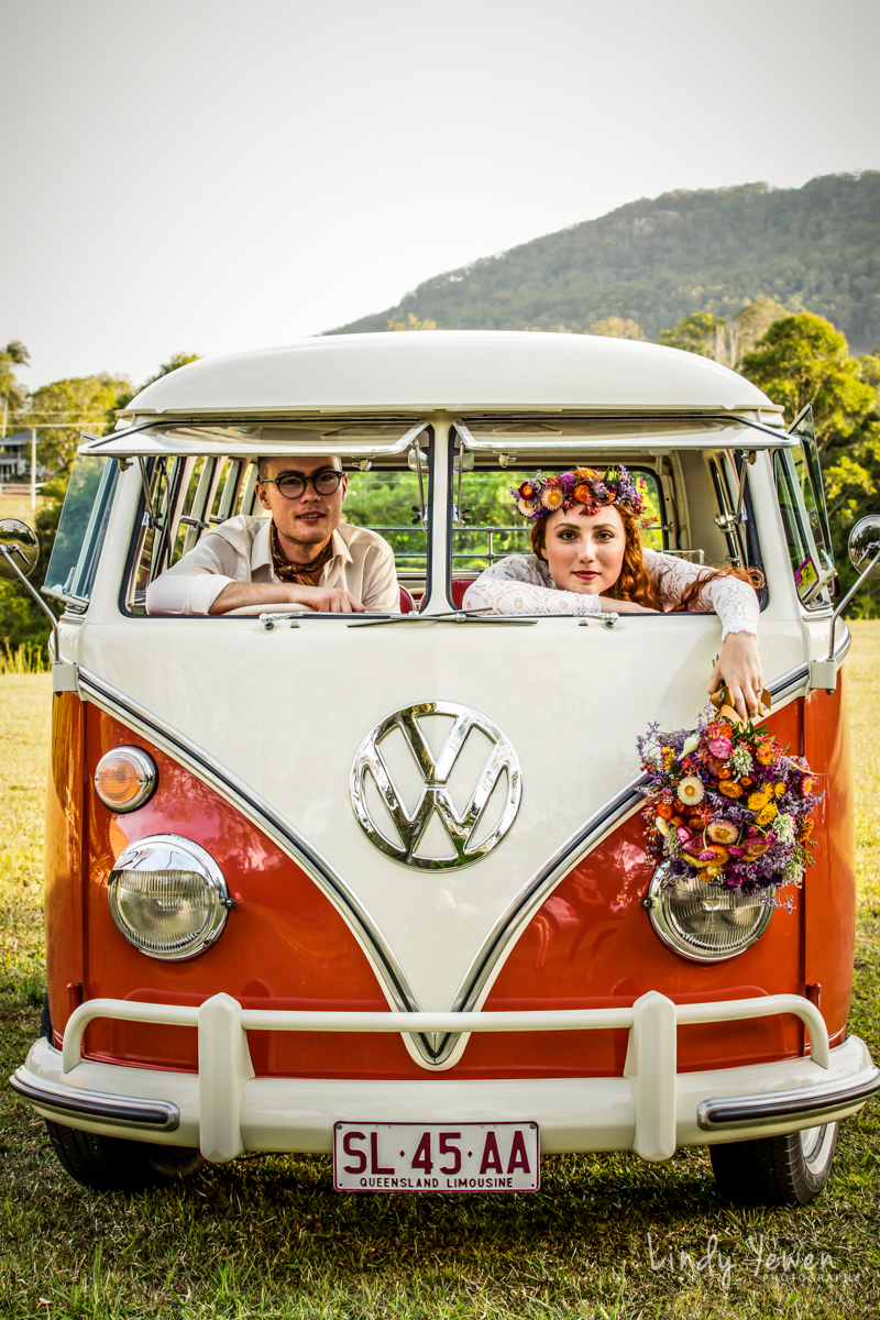 Epic Noosa Hinterland Wedding 127.jpg
