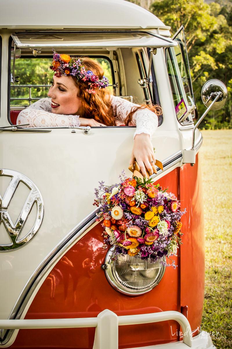 Epic Noosa Hinterland Wedding 128.jpg