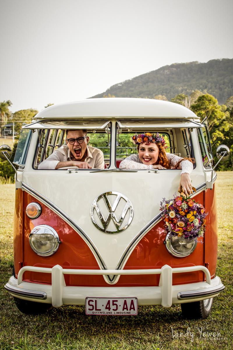 Epic Noosa Hinterland Wedding 129.jpg