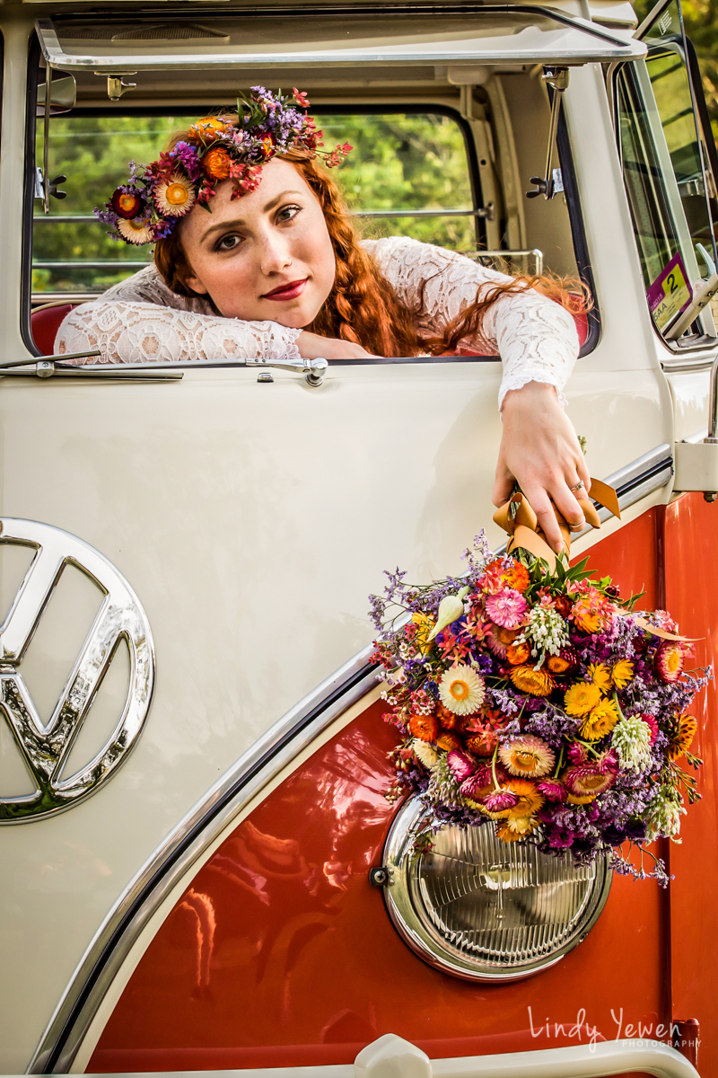 Epic Noosa Hinterland Wedding 131.jpg