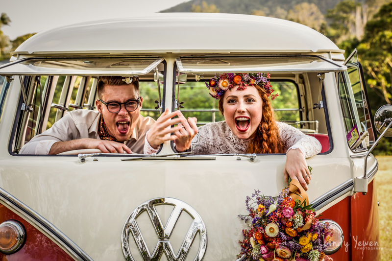 Epic Noosa Hinterland Wedding 137.jpg