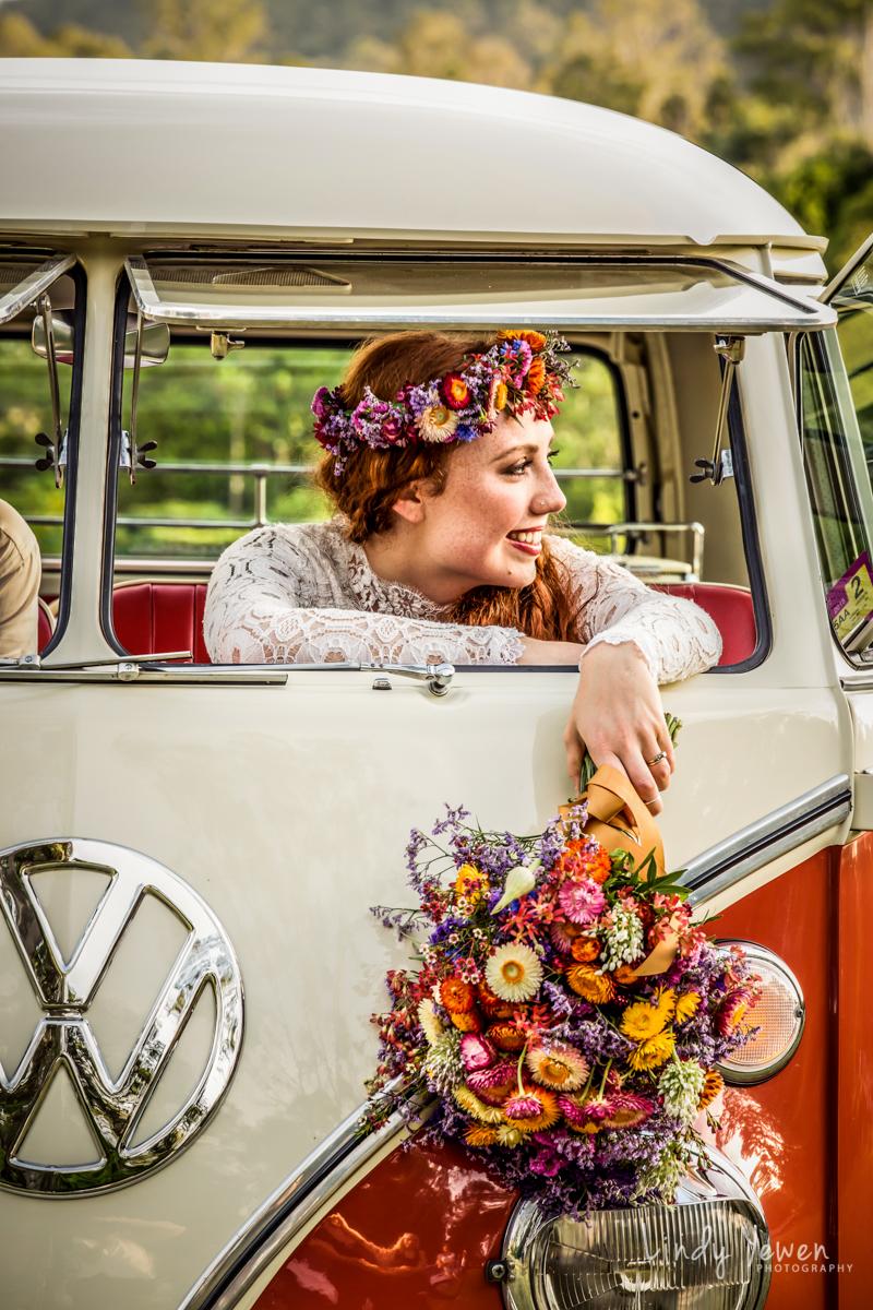Epic Noosa Hinterland Wedding 135.jpg