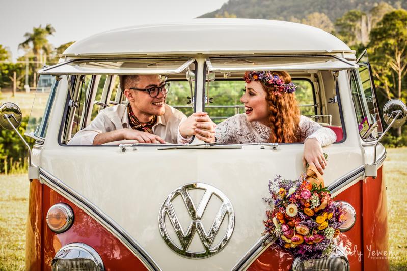 Epic Noosa Hinterland Wedding 139.jpg